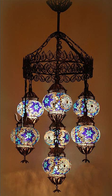 turkish chandelier 28 images turkish style glass chandelier mediterranean mosaic l turkish