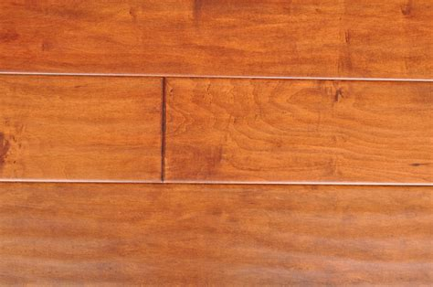 Maple Hardwood Flooring Colors by China Stain Colors Vintage Maple Wide Plank