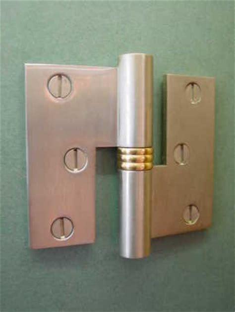 r 233 parer une porte qui ferme mal conseils et astuces bricolage d 233 coration maison forumbrico fr