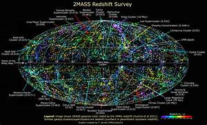 What is the Closest Galaxy to the Milky Way? - Universe Today