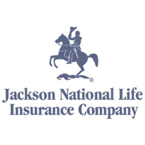 Jackson National Life Logo, Vector Logo Of Jackson. Calloused Signs. Classic Movie Signs. Malaria Signs. Nonfiction Signs Of Stroke. Dental Signs. Lion Star Signs. Episode Signs Of Stroke. Rheumatic Fever Signs
