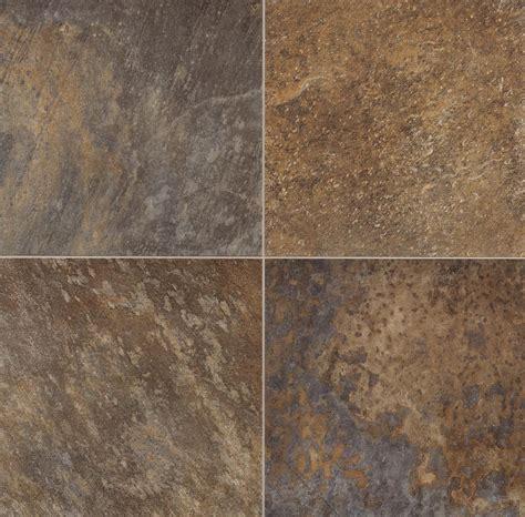 mannington adura luxury vinyl tile dakota prairie beige 16
