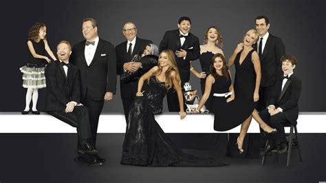 modern family season 6 premier date wac magazine