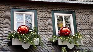 Fenster Licht Deko : mini weihnachtsbaum als fensterdekoration ~ Markanthonyermac.com Haus und Dekorationen