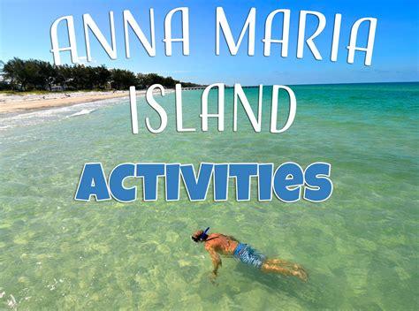 Boat Rental Anna Maria Island by Anna Maria Island Rentals Activities Lizzie Lu S
