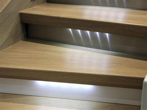 eclairage escalier led obasinc