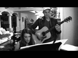 Tighten Up - Black Keys / Mad World (mashup) cover ...