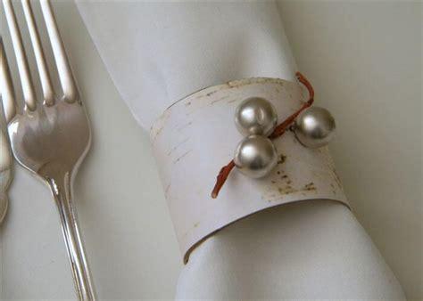 25 fa 231 ons de recycler vos rouleaux de papier toilette usag 233 s