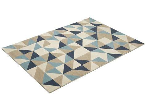 tapis en jonc de mer conforama de conception de maison