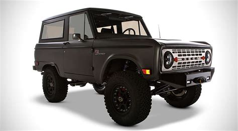 17 best images about broncos and rangers on 4x4 road trucks and ranger sport