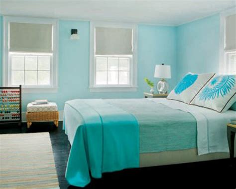 Cool Teenager And Master Bedroom Design Ideas With How To Light A Pilot On Fireplace Heatilator Blower Kit Natural Gas Fireplaces Vent Free Gel Outdoor Home Depot Kits Arranging Furniture Around Firerock Cost Cleaning Slate