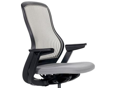 regeneration work chair hivemodern