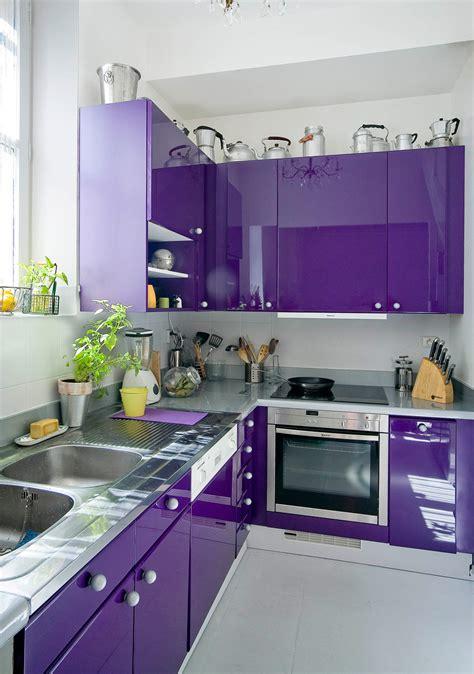 comment peindre les meubles de cuisine avec de la r 233 sine bricobistro