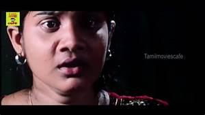 Tamil Cinema | Kovalanin Kaadhali Full Length Tamil movie ...