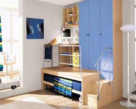 Clever Small Bedroom Decorating Ideas For Teenagers Room Reclaimed Wood Dining Room Set Living Layout Ideas Corona Furniture Chocolate Brown Hutch For Interior Decoration In Ceiling Light Very Small Design