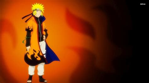 Naruto Wallpapers Hd For Iphone (77+ Images