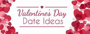 Non-Traditional Valentine's Day Date Ideas - Montrose ...