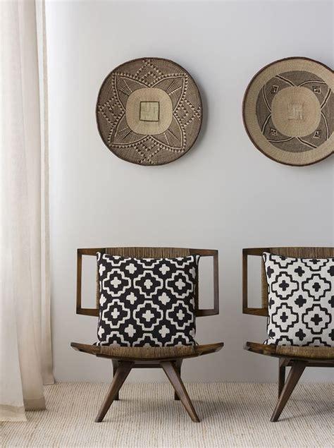 ideas de inspiraci 243 n africana para decorar toda tu casa