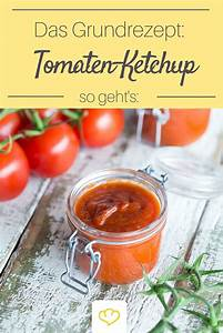 Ketchup Selber Machen : 52 best pommes frites images on pinterest cooking recipes magazine and cooking food ~ Markanthonyermac.com Haus und Dekorationen