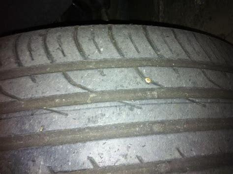photos reparation pneu tubeless avec kit meche par l exterieur page 4 autres th 232 mes
