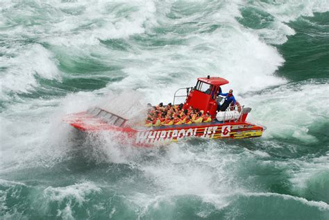 Niagara On The Lake Boat Tours by What To Do In Niagara Falls