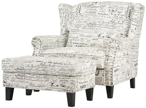 Script Chair And Ottoman by 137 Best Images About Provincial On