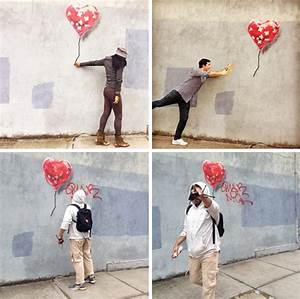Blanking Banksy: Artists & City Paint Over Pricey NYC ...