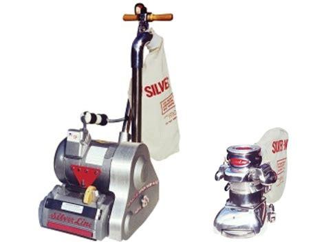 package floor sander floor edger packages northside tool rental atlanta tool and