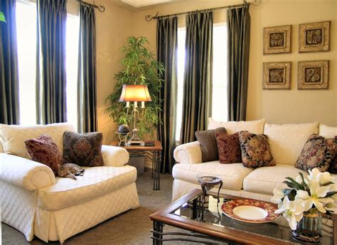 houzz living rooms traditional warm traditional home traditional living room los