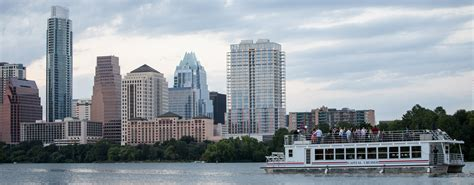 Boat Cruise Austin by Valentine S Date Ideas 2014 365 Things To Do In Austin Tx