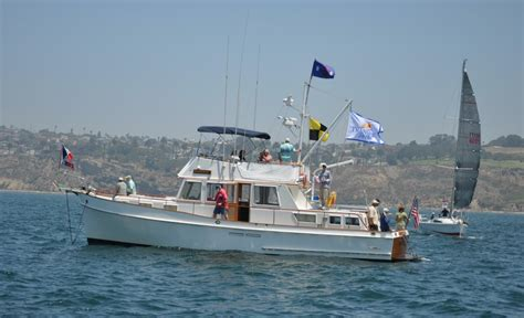 Warrior Boats Any Good by Transpac Takes Over Blue Planet Timesblue Planet Times