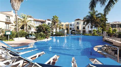 hotel portaventura in portaventura thomson now tui