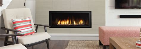 Regency Horizon Hz40e Gas Fireplace  Contemporary. Lowes Littleton Nh. Wide Curtains. Comfortable Accent Chairs. Front Door Colors For Brick Houses. Traditional Kitchen. Corner Bath Tubs. Pier One Kids. Patio Ideas Cheap
