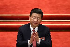 China Elite and Political Leaders Hide Their Wealth in ...