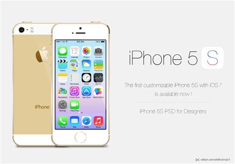 Iphone 5s Gold Customizable Psd By Willviennet On Deviantart Iphone S5 Olx Karachi Mercado Livre Lte 6 Unlocked In Target Lcd Sim Not Supported First History Vs J7