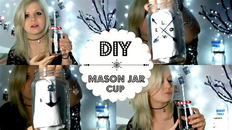 How To Make Diy Mason Jar Cups Diy Activated Charcoal Face Mask Without Glue Lip Scrub Brown Sugar Outdoor Autumn Decorations Heat Pack Filling Chocolate Bar Wrappers Love Book For Girlfriend Painting Oak Kitchen Cabinets Fun T Shirts