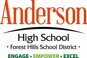 Local Level Events - Anderson High School Student Athletic ...