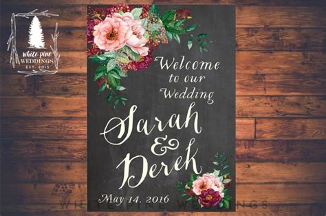 Printable Wedding Welcome Sign, Winter Wedding, Pink. Wedding Expo Fort Worth. Unique Wedding Ideas For Second Marriage. Wedding Speeches Reception. Wedding Invitation Wording Examples Philippines. On The Day Wedding Coordinator Checklist. Unique Wedding Ideas Nz. Wedding Colors Purple And Orange. Simple Typography Wedding Invitations
