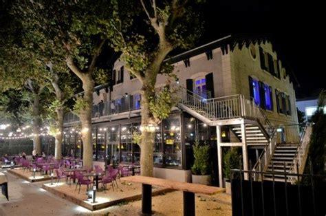 ouverture de la terrasse de la maison 2016 heure bleue soir 233 es et culture de la nuit lyonnaise
