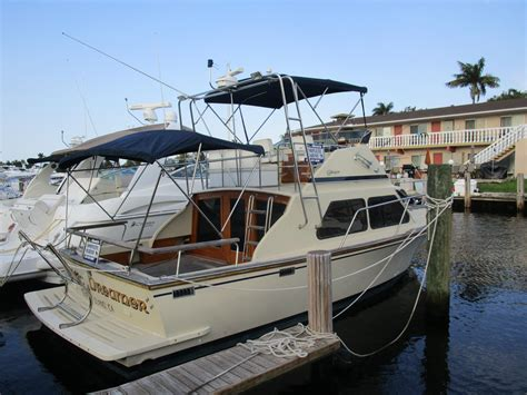 Used Boats For Sale Pompano Beach Florida by Cheap Fishing Boats For Sale In Florida