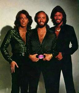 192 best images about BEE GEES on Pinterest | Barbra ...