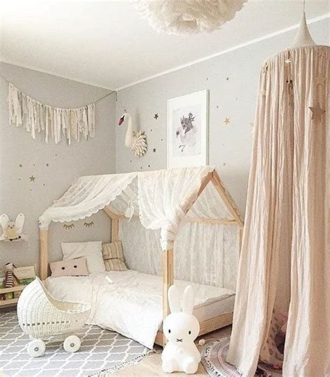 the 25 best ideas about tipi fille on tipi bebe diy d 233 co chambre b 233 b 233 fille and