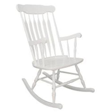 discount wooden rocking chair cheap kidkraft rocking chair white best deal at wooden