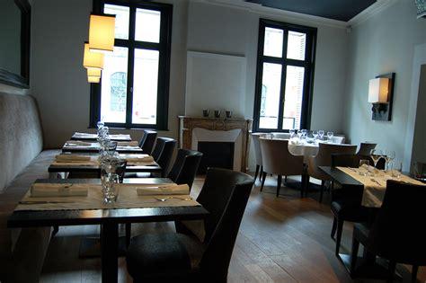 restaurant la maison dans le parc 224 nancy