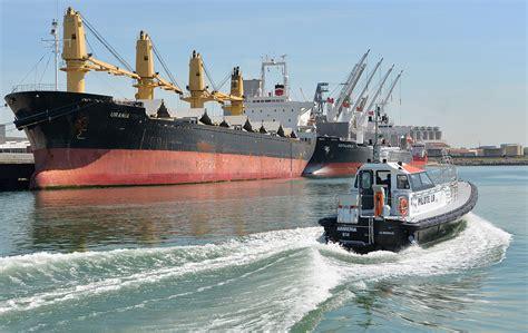 port atlantique la rochelle site officiel