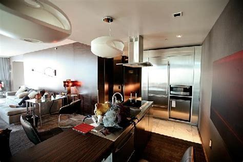 studio suite picture of palms place hotel and spa las vegas tripadvisor