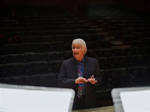 David Bedford: Composer whose work encompassed classical ...