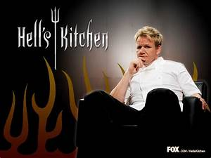 Foodie Gossip: Hell's Kitchen Winners: Where Are They Now?