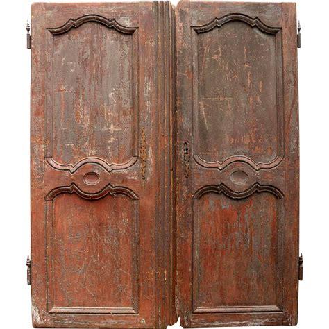 armoire a cle vintage palzon
