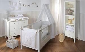 Tapeten Für Babyzimmer : kinderzimmer tapete ~ Markanthonyermac.com Haus und Dekorationen